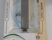 Smart lab: Usb-удлинитель USB տռայնիկ Порт Hi Speed Usb hi speed 4 ports