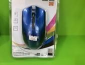 JIEXIN Wireless Mouse 2.4 Ghz USB 2.0/3.0