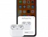 Smart Lab: Anlar akanjakalner AIRPODS PRO / Apple Airpods Pro