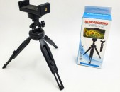 Smart lab: трипод pastavka mini multi-function tripod