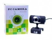 Smart Lab: camera kamera WEB-камера PC Camera Mini packing