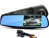 Smart Lab:Videoredaktor  Автомобильный Видеорегистратор Vehicle Blackbox DVR