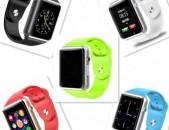 Smart Lab: Smart jam A1 Smart watch A1, Смарт-часы A1