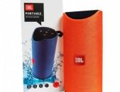 Smart lab:Dinamik  TG-113 Portable Wireless Bluetooth Speaker