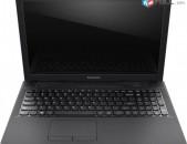Smart lab: Notebook / Նոութբուք LENOVO G500 + Ապառիկ վաճառք