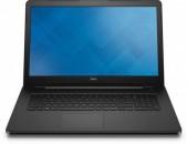 Smart lab: Նոութբուք Dell Inspiron 5758,240Gb, 16Gb, Core i7 -5500U cpu 2