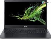 Smart Lab Պարտադիր երաշխիքով - ACER ASPIRE 3, SSD128GB, 8GB, i3-7020 U 2.30GHz