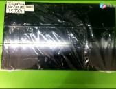 Smart Lab: Notebooki ekran 15,6 LED 30pin FHD IPS, էկրան display