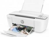 Smart Lab: HP DESKJET 2320 print + scan + copy բարձր որակ / մատչելի գին
