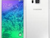 Smart Lab: Heraxos Samsung Galaxy Alpha 32GB, 2GB Ram, անթերի վիճակ