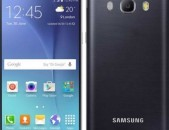 Smart Lab: Samsung J510 , J5 2016 pahestamas , zapchast , պահեստամաս