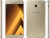 Smart Lab: Samsung A520 , A5 2017 pahestamas , zapchast , պահեստամաս
