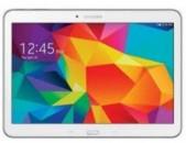 Smart Lab: Samsung TAB S SM-T805 10.1 pahestamas , zapchast , պահեստամաս