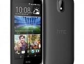 Smart Lab: HTC 2PNT100 pahestamas , zapchast , պահեստամաս