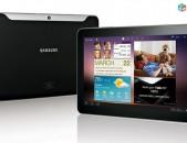 Smart Lab: Samsung TAB GT-P7500 10.1 pahestamas , zapchast , պահեստամաս