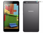 Smart Lab: Lenovo Phab Plus pahestamas , zapchast , պահեստամաս
