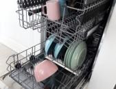 Smart Lab: Աման լվացող մեքենա  Electrolux ESL 94200LO aman lvacox meqena