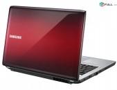 Smart lab: notebook Samsung R730 , 500Gb, 4 Gb, i5-m480 2.67GHz