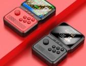 Smart Lab: SUP GAME BOX M3 խաղային համակարգ super mario sonic