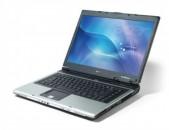 Smart lab: notebook Acer Aspire 5602 WLMI, 80Gb, 2Gb, Genuine Intel T2300 1,67 GHz