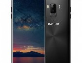 Smart Lab: BLUBOO S8 heraxos 32GB 3GB, հեռախոս BLUBOO