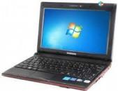 Netbook / Նեթբուք Samsung N145 Plus , 250Gb, 2GB, Intel Atom N450 1.66 GHz