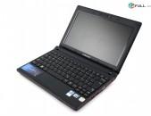 Netbook / Նեթբուք Samsung NP-N150 , 250Gb, 1GB, Intel Atom N450