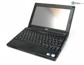 Netbook / Նեթբուք Dell Latitude 2110 , 320Gb, 2GB,  N470 1.83 GHz
