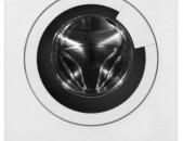 SMART LAB :LVACQI MEQENA HISENSE Լվացքի մեքենա HISENSE 6,5 կգ, 1200 պտույտ