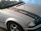 BMW -    318 , 1999թ.  E-46