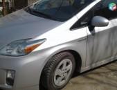 Toyota Prius , 2011թ.