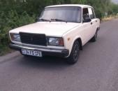 VAZ(Lada) 2107 , 1996թ.