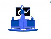 Programming Center