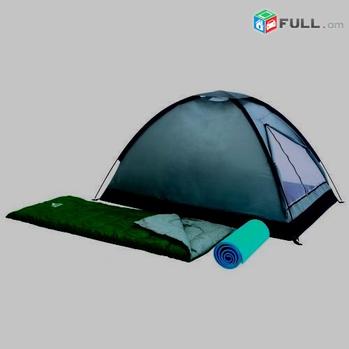 Palatka , палатка, վրան, vran