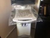Аппарат УЗИ для акушерства и гинекологии