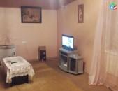 Վաճառվում է 1 ձևափոխված 2 սենյականոց բնակարան՝ Մոլդովական փողոցում , Չեխական նախագիծ