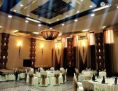 PUB - Bar -Restoran - Srcharan - Arag Snndi Ket , 170qm , guyq-texnika