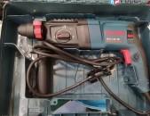 Պերֆերատոր Bosch -800 վատ / perferator / perferatr