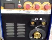 Svarki aparat co / ցո սվարկի ապառատ Գեպարդ / Co svarki aparat MIG-250