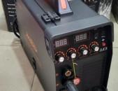 Svarki aparat co / սվարկի ապարատ ցօ / Сварочный полуавтомат инвертор Redbo MIG-2