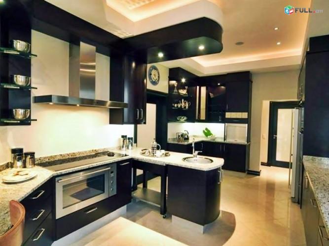 for Kitchen furniture yerevan