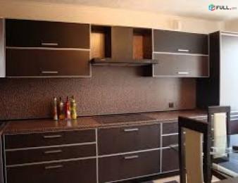 N 12  Խոհանոցային կահույք