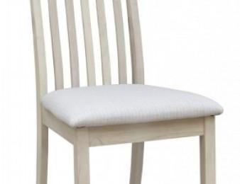 N205 Աթոռ ,առանց միջնորդի,աննախադեպ ցածր գնով,անմիջապես արտադրողից