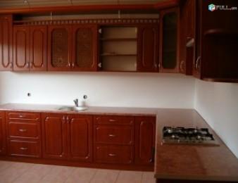 N40 Խոհանոցային կահույք,առանց միջնորդի,աննախադեպ ցածր գնով,արտադրողից