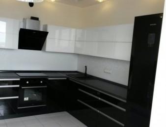 N55 Խոհանոցային կահույք,առանց միջնորդի,աննախադեպ ցածր գնով,արտադրողից