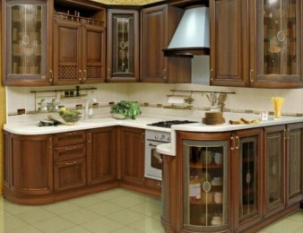 N66 Խոհանոցային կահույք,առանց միջնորդի,աննախադեպ ցածր գնով,արտադրողից