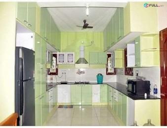 N70 Խոհանոցային կահույք,առանց միջնորդի,աննախադեպ ցածր գնով,արտադրողից