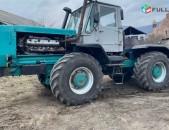 T 150 kirovec
