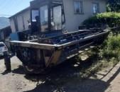 Germanka E 202 xothndzi traktor kasinka