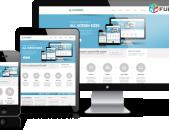 Web design - Վեբ դիզայն - Web cragravorum - Վեբ ծրագրավորում - Web kayqeri patrastum